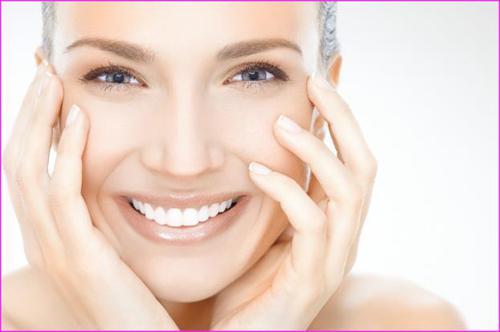 تزریق چربی بدن به صورت برای جوانسازی پوست