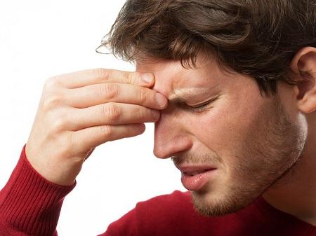 علل سردردهای سینوسی چیست؟