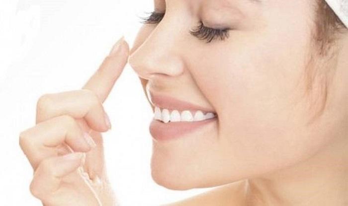 ورم بینی بعد از عمل جراحی زیبایی و راه های کاهش آن